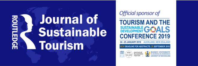 Cover Facebook SDGs Conference